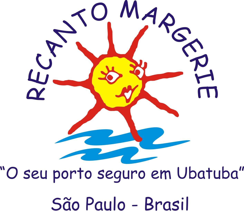 Recanto Margerie